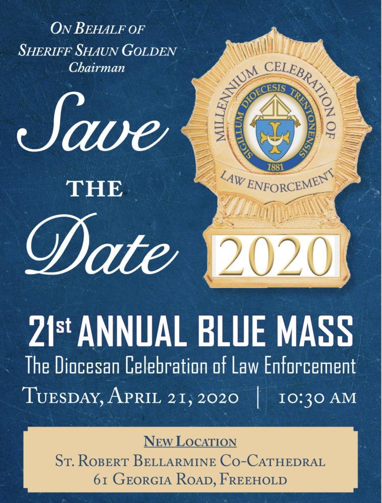 2020 blue mass 4_21_2020